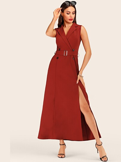 6d7c776bf0 Dresses, Maxi, Party, Going out & Casual Dresses | SHEIN UK