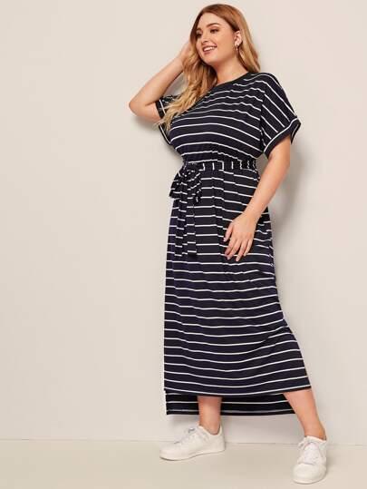 9b5b2a486e3b Plus Size & Curve Dresses | Shop Womens Plus Size Dresses Online ...