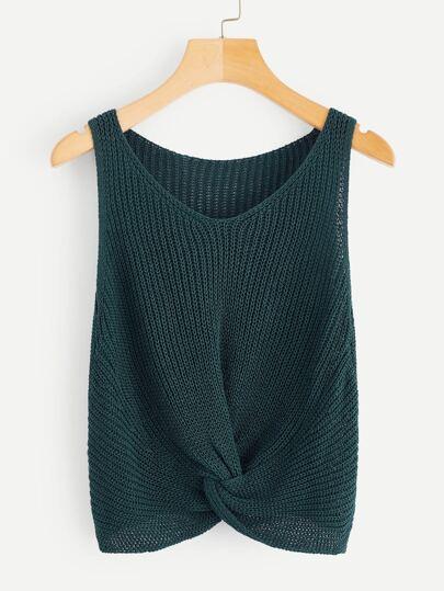 4e7a406f029e Women's Trendy Plus Size Clothing | SHEIN