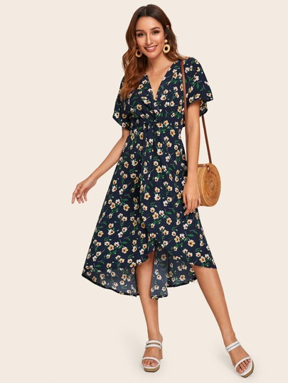 ec9d26512fa7c Dresses, Maxi, Party, Going out & Casual Dresses | SHEIN UK