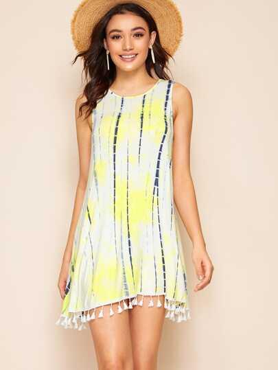 ef8a3531abd6 Women's Dresses, Trendy Fashion Dresses | SHEIN