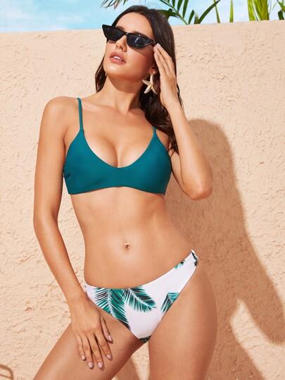 2e4e47c2da1 Bikinis, Shop Women's Bikinis Online | SHEIN UK