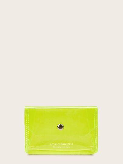 927062b40d97c Women's Bags, Handbags & Purses | SHEIN IN