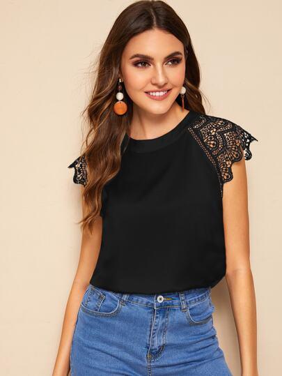 3e90656201b Women's Blouses & Shirts Online | SHEIN UK