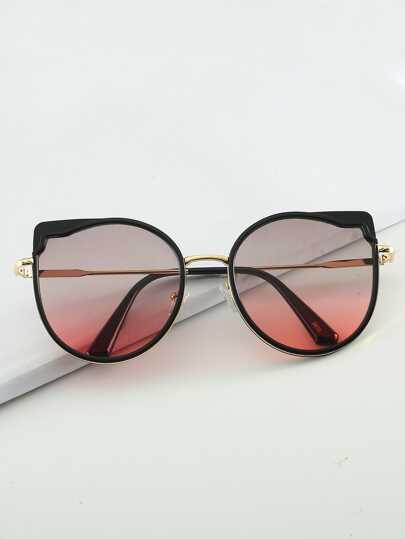 4b998ed69 نظارات شمسية | مجموعة جديدة متوفرة على الموقع | شي إن