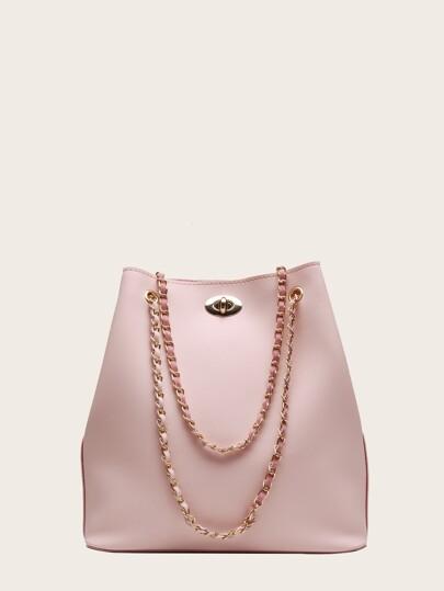 0178285ab9f7 Shoulder & Tote Bag, Shop Shoulder & Tote Bag Online   SHEIN UK