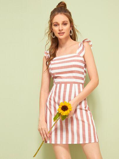 3b640b4fd97 Dresses   Dresses For Women   Maxi,White,Cami & More   ROMWE