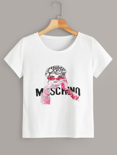 49e2b1d943 T-shirts & Tees |T-Shirts for Women - Buy Stylish Women's T-Shirts ...