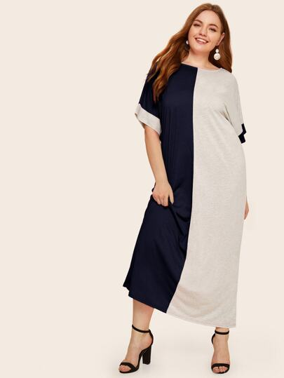 1601dc947 ملابس مقاسات كبيرة | ملابس عصرية مقاسات كبيرة بأسعار مخفضة | شي إن ...