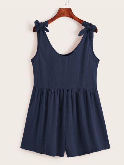 0dcbe0c301 Jumpsuits & Playsuits, Shop Women's Jumpsuits Online | SHEIN UK
