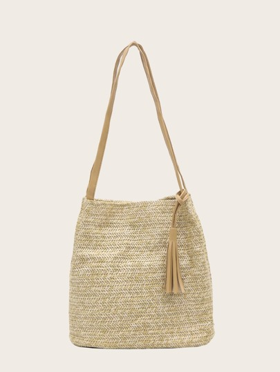 c67d6558b0 Shoulder & Tote Bag, Shop Shoulder & Tote Bag Online | SHEIN UK