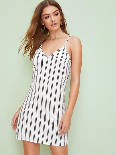835f948699ba Dresses | Dresses For Women | Maxi,White,Cami & More | ROMWE