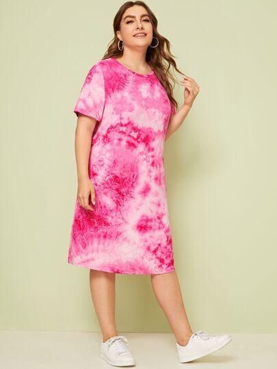 87e3e781 Women's Trendy Plus Size Clothing | SHEIN