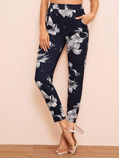 40e144efd7 Pantaloni,le ultime tendenze | Moda a piccoli prezzi | SHEIN