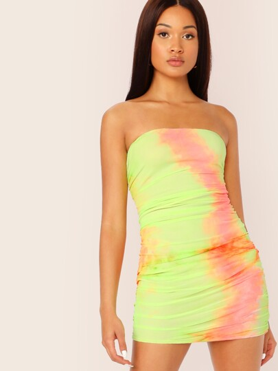 ece4c274a27f Dresses   Dresses For Women   Maxi,White,Cami & More   ROMWE