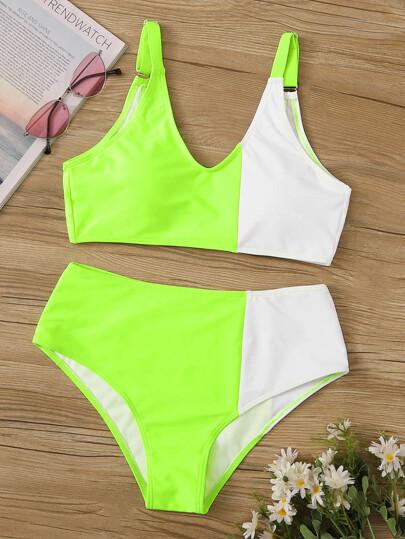 bfca0096bfd Women's Swim Bikinis | Juniors Bikinis | Greaty Quality & Low Prices ...