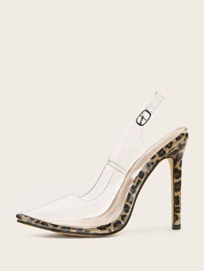 9639ee781 Women's Pumps & High Heels Online
