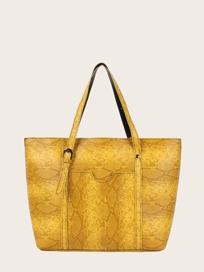 8c4444ff546f Shoulder & Tote Bag, Shop Shoulder & Tote Bag Online   SHEIN IN