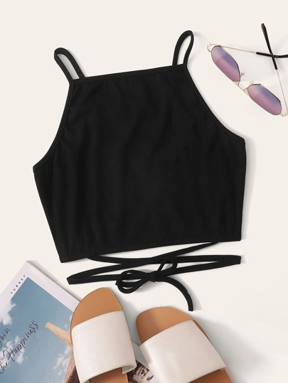 a1c4428b952 Women's Tops   Crop Tops & Tube Tops   Tops & Shirts for Sale   ROMWE