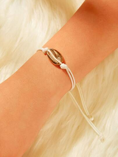 2d4be1ca11 Bracelets   Bracelets Sale Online   ROMWE