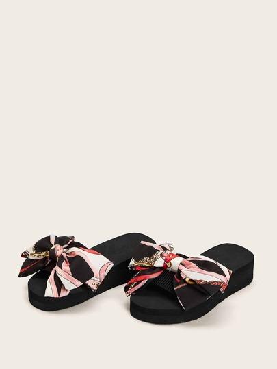 15fbfa582fac Kids Shoes, Shop Kids Shoes Online | SHEIN UK