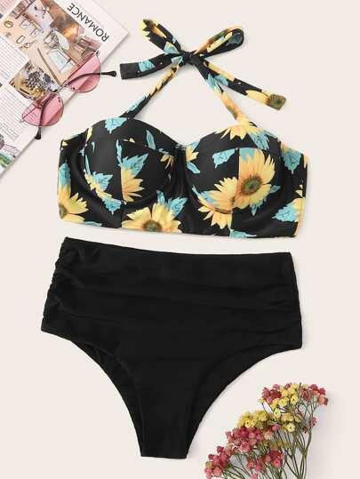76852abce9 Women's Swim Bikinis | Juniors Bikinis | Greaty Quality & Low Prices ...