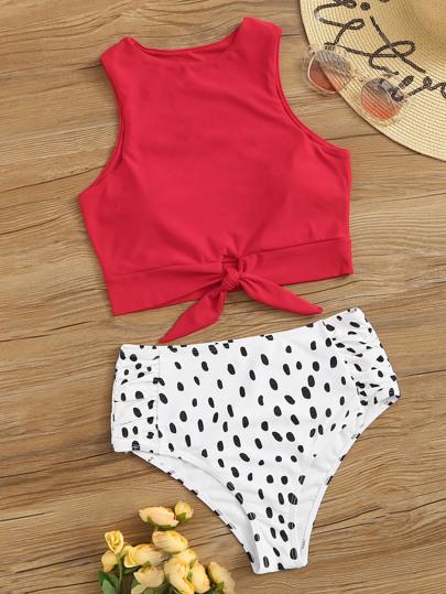 b1b9bef202f Bikinis, Shop Women's Bikinis Online | SHEIN UK