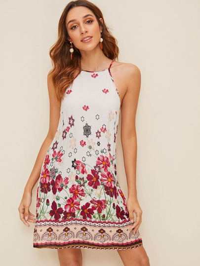 154ab08b Dresses, Maxi, Party, Going out & Casual Dresses | SHEIN UK