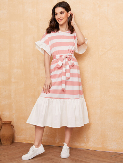 09b42478c AR Dresses Collection | SHEIN