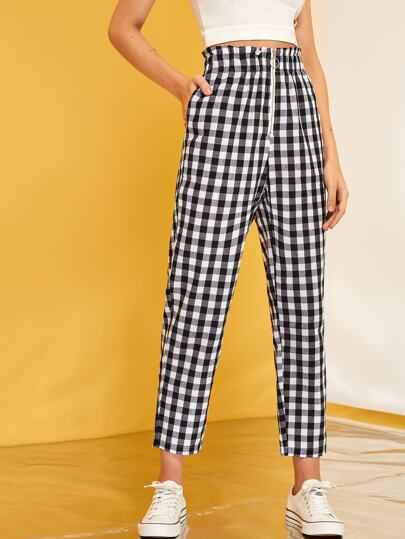 145d38266699e Pants | Women's Pants | Trousers & Sweatpants | Pants For Women ...