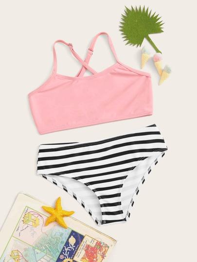 65d554468a761 Girls Clothing, Shop Girls Clothing Online | SHEIN UK