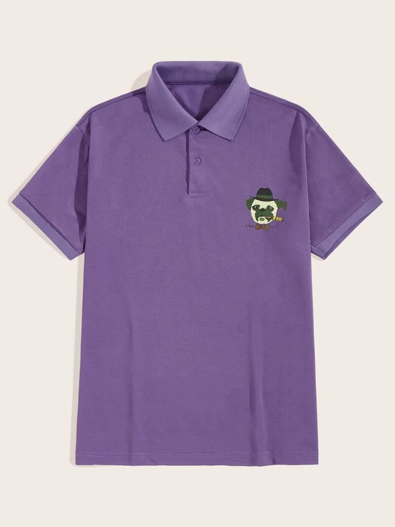 obtener online excepcional gama de colores diseño superior Mujer Camisetas sin mangas SMILEQ Blusa Tipo Polo para Mujer ...