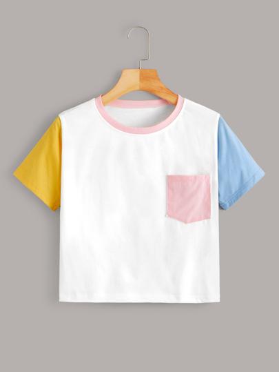 a44d46e1f09 T-shirts & Tees |T-Shirts for Women - Buy Stylish Women's T-Shirts ...