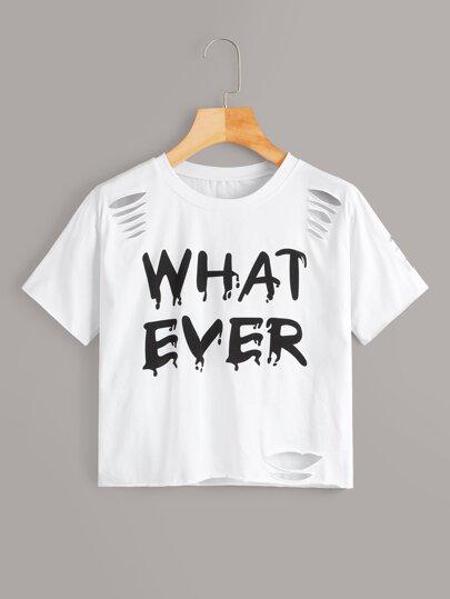 1bf99b8badd T-shirts & Tees  T-Shirts for Women - Buy Stylish Women's T-Shirts ...