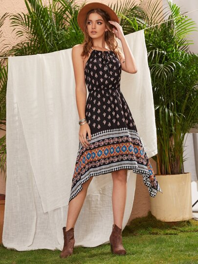 7ce9a85417 Dresses, Maxi, Party, Going out & Casual Dresses | SHEIN UK