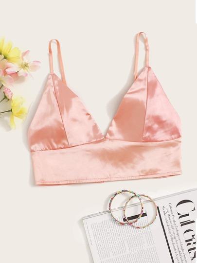 a898dc51b168 Bras & Bralettes | Bras & Bralettes Sale Online | ROMWE