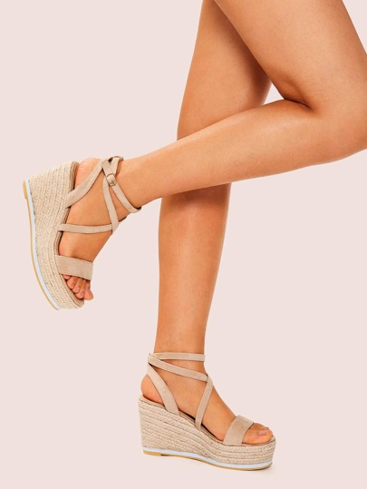 52fd1292c7 Shoes, Shop Shoes Online | SHEIN UK