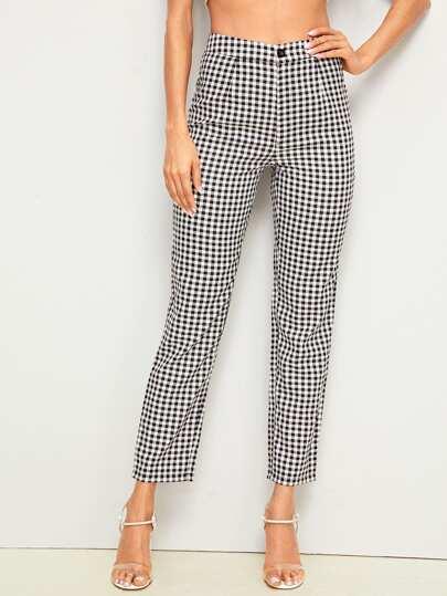 101444c3da Pants   Buy Fashion Women's Pants Online Australia   SHEIN