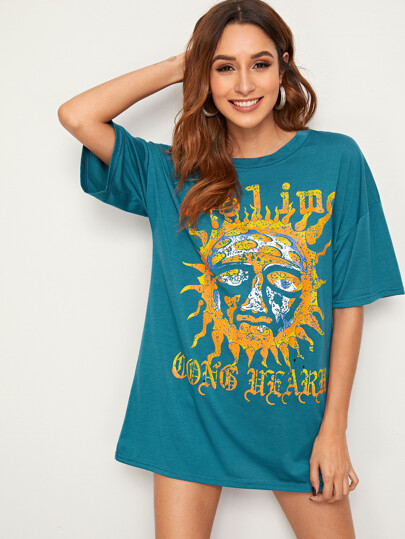 c5accfca2 T-shirts & Tees |T-Shirts for Women - Buy Stylish Women's T-Shirts ...
