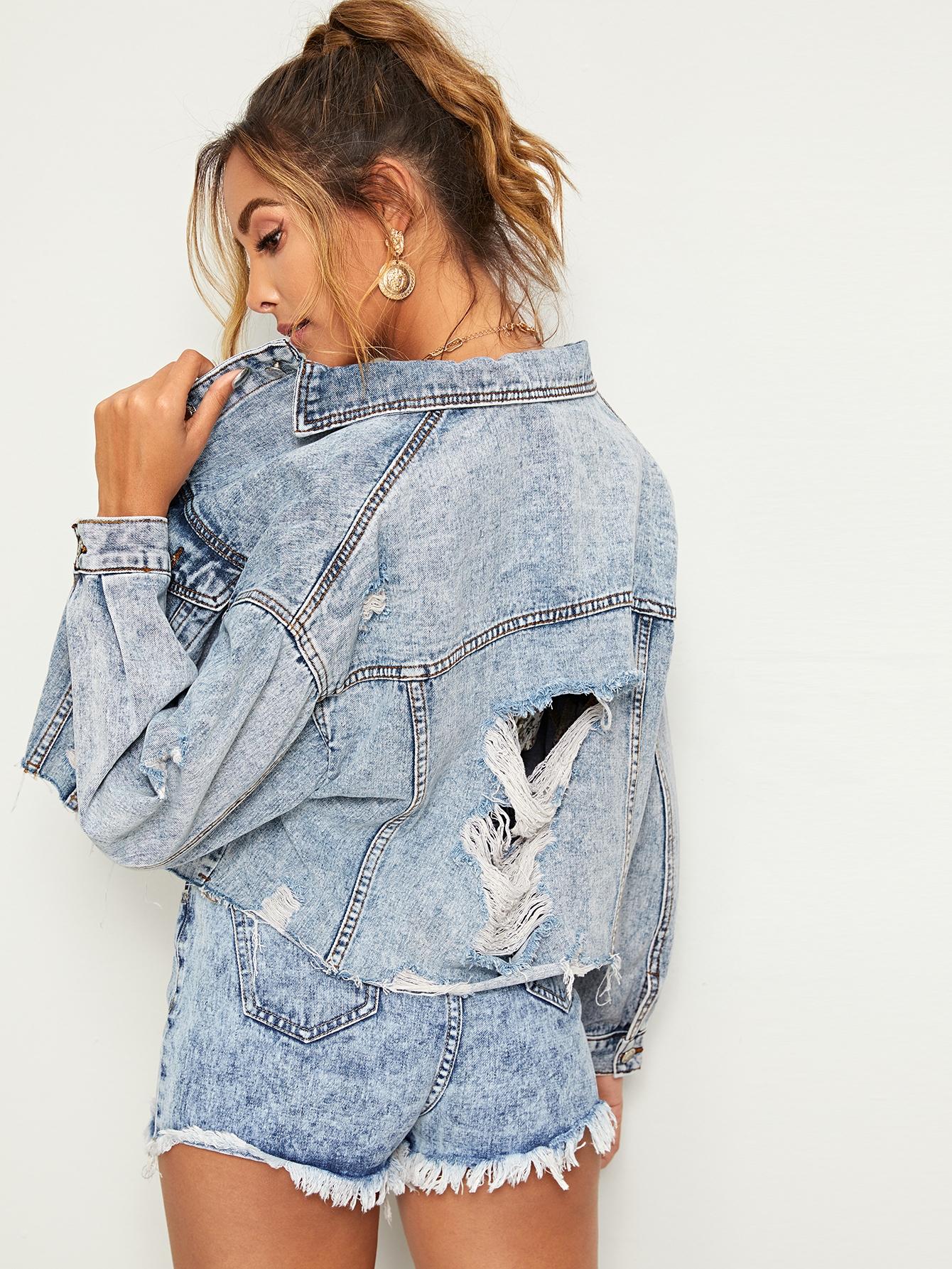 модель материнки рваные джинсовые кофты картинки санатория хорол