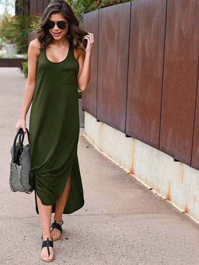 56d6970af71a Women's Dresses, Trendy Fashion Dresses| SHEIN