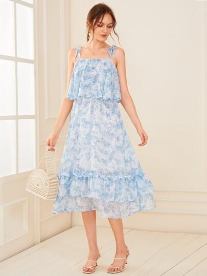 87c53d79bf3bb9 Kleider | aktuelle Trends, günstig kaufen | SHEIN