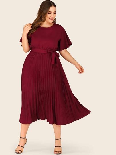 259eda830a9 Plus Size & Curve Dresses | Shop Womens Plus Size Dresses Online ...