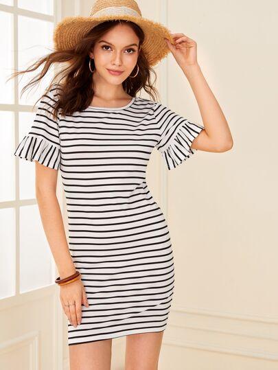 fcb3c70fc194 Dresses | Dresses For Women | Maxi,White,Cami & More | ROMWE