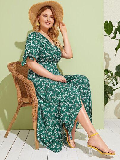 7e193826f56 Plus Size & Curve Dresses | Shop Womens Plus Size Dresses Online ...