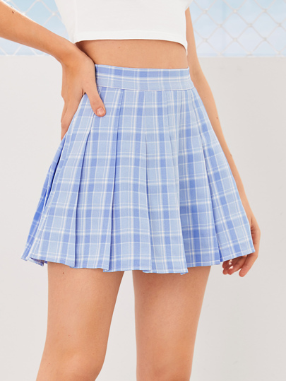 3575bee5f Skirts | Skirts For Women | Denim skirts, plaid skirts, maxi skirts ...