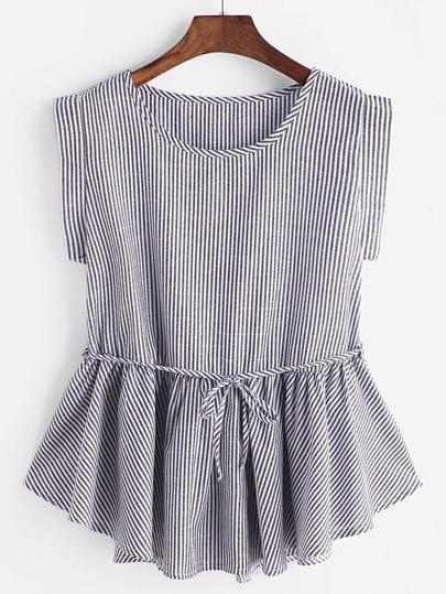eed75b2032 Women's Blouses, Shirts & Dressy Tops | SHEIN