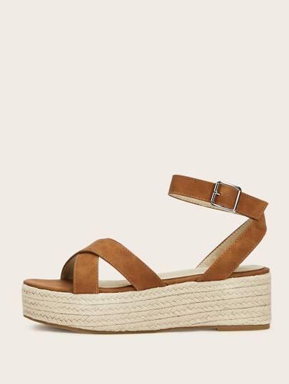 MujerComprar Femenino De Shein Zapatos Calzado xBWrQCodeE