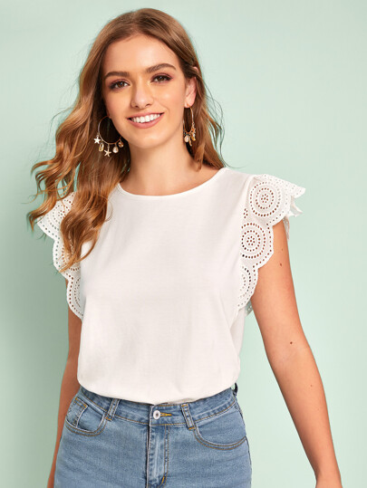 df89c7c77619e5 Women's Blouses & Shirts Online | SHEIN UK