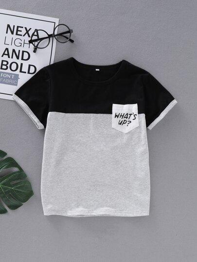 6f7314ebe9 Shop Boys Clothing online | Boys Clothing for sale Australia| SHEIN